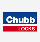 Chubb Locks - Water End Locksmith