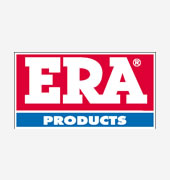 Era Locks - Water End Locksmith